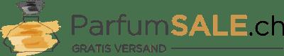 Parfumsale.ch – Online-Shop für Parfum