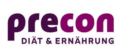Precon Logo