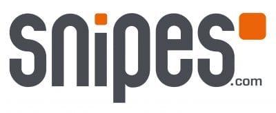 Snipes.ch – Online-Shop für Sneakers und Streetwear