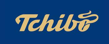 Tchibo.ch – Online-Shop für Kaffee, Mode und Wohnen