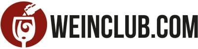 Weinclub.ch - Online-Shop für Weinliebhaber