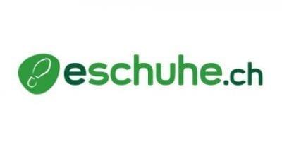 Eschuhe Logo