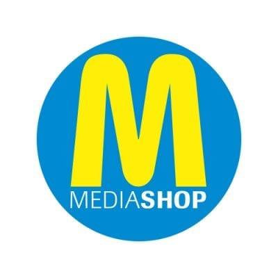 MediaShop Schweiz