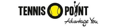 Tennis-point.ch