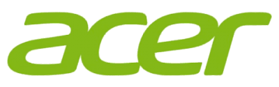 acer logo 2011