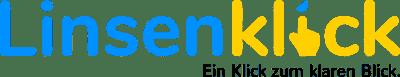 linsenklick logo