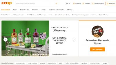 coopwebsite