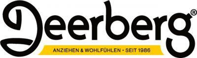 Deerberg.ch