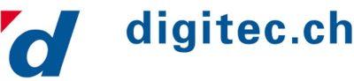digiteclogo