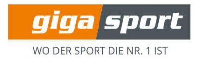 Gigasport.ch