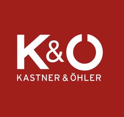 kastneroehlerlogo
