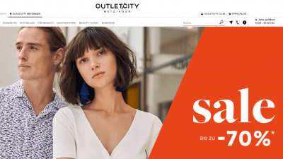 outletcitywebsite