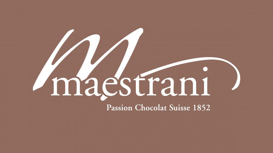 Maestrani_Unternehmen_Logo