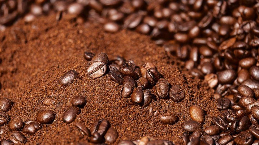 kaffeebohnen-kaffeesatz