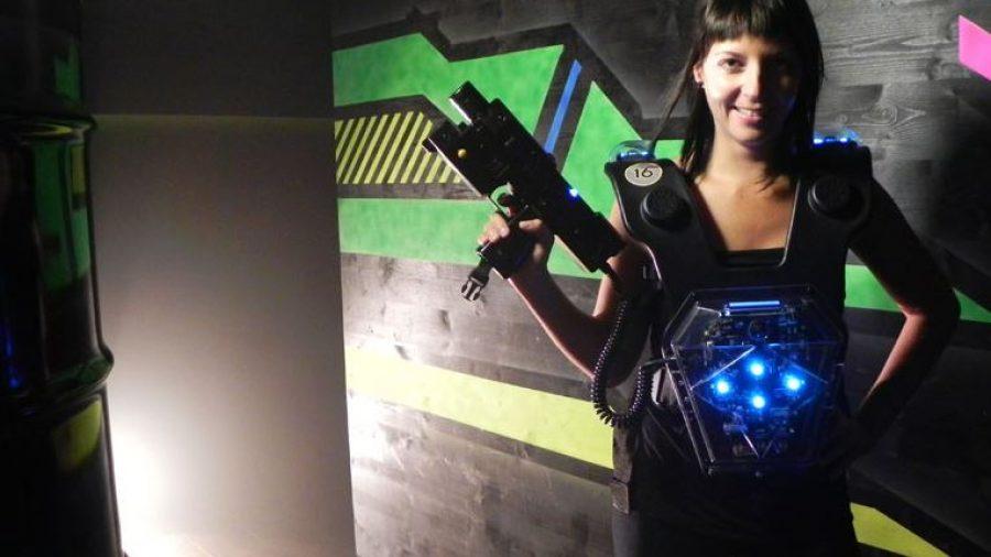 lasercity biel bienne